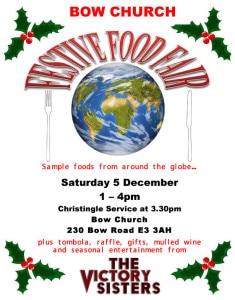 Christmas-fair-poster---rev