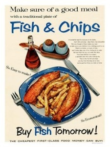 BP212H-fish-and-chips