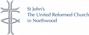 st-johns-urc-northwood